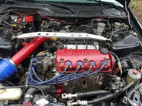 Honda Civic Mod 93