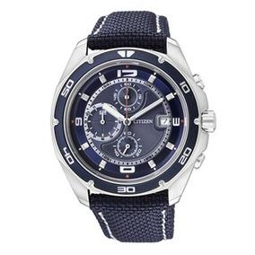 Relógio Citizen An3440-02l Novo 12315