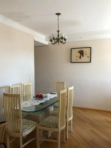Apartamento Em Vila Rosália, Guarulhos/sp De 85m² 3 Quartos À Venda Por R$ 400.000,00 - Ap334626