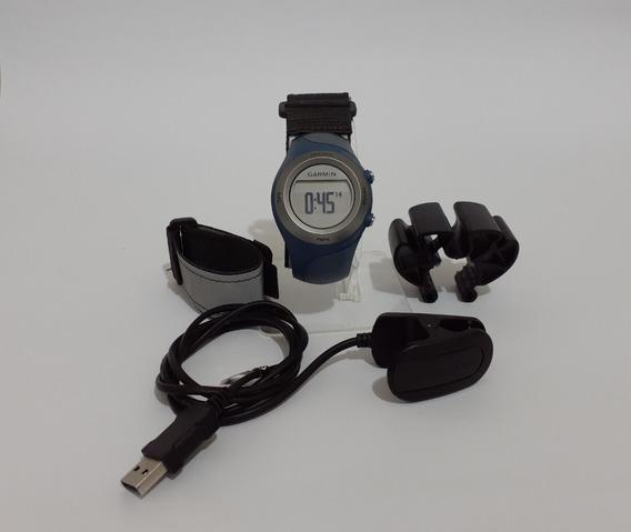Forerruner 405cx Relógio Desportivo Com Gps