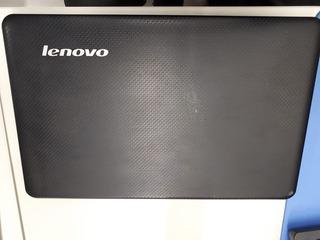 Notebook Lenovo G555 Repuestos Por Partes