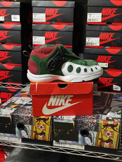 Tenis Nike Zoom Gary Payton