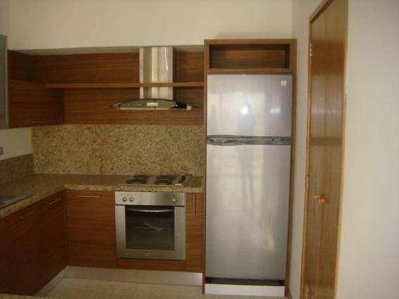 Alquiler Apartamento El Milagro Mls 20-5041 Massiel Lopez