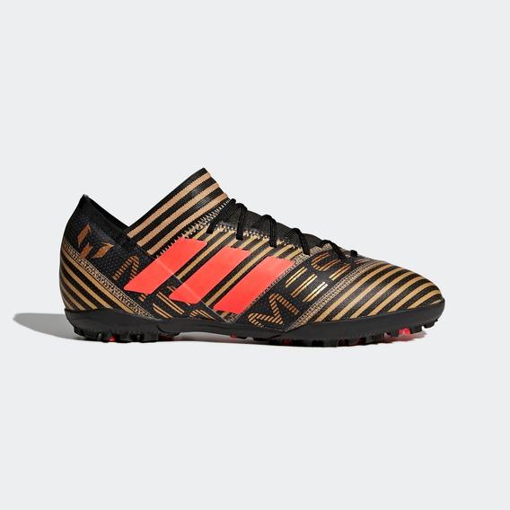 Zapatillas adidas Nemeziz Tango 17.3