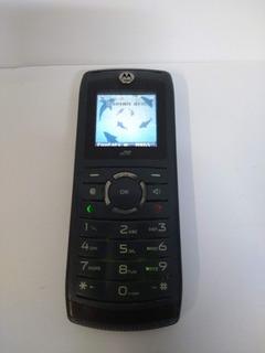 Celular Motorola Nextel I290