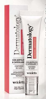 Dermatology Violetta Fabiani