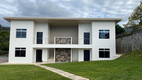 Apartamentos Para Estrenar, Río Oro