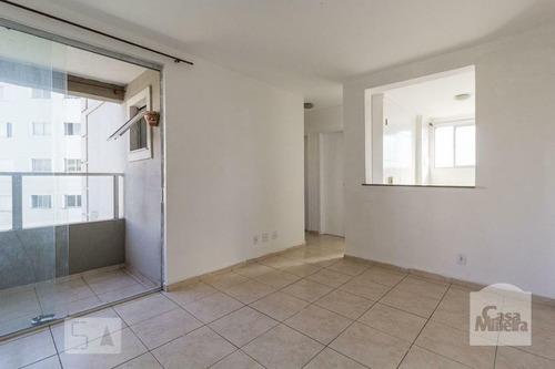 Imagem 1 de 15 de Apartamento À Venda No Castelo - Código 326437 - 326437