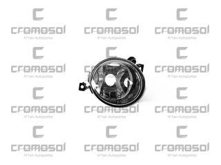 Faro Auxiliar Volkswagen Up Izquierda C-orig 2014 2015/2019
