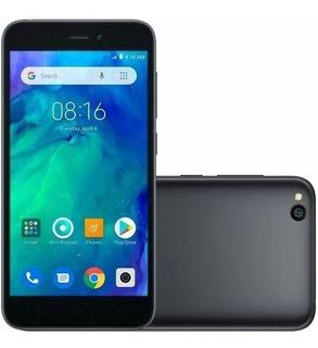 Smart Celular Xiaomi Redmi Go Dualchip Tela 5 Whats 4g Wifi