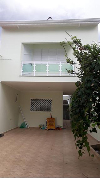 M10...sobrado C/ 2 Suites E 1 Dorm 6 Vagas Em Guarulhos/sp