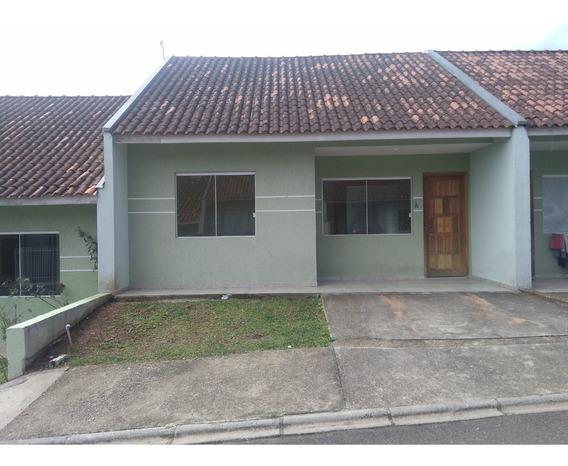 Casa Residencial - Colonia Rio Grande 00153.004