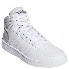 Adidas Basquete para Masculino Branco no Mercado Livre Brasil 8e44b03312f