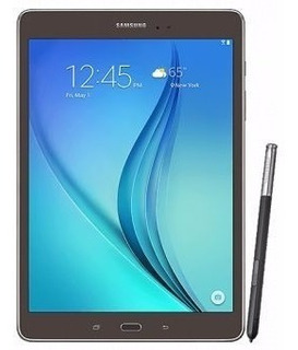 Galaxy Tab A 9.7 Pulgadas Oportunidad!!!