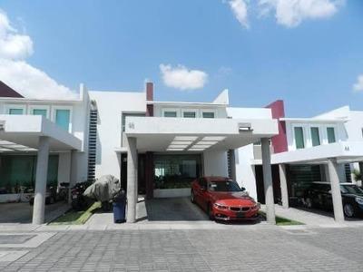 Casa En Coronado Metepec A 10 Min De Galerias Metepec