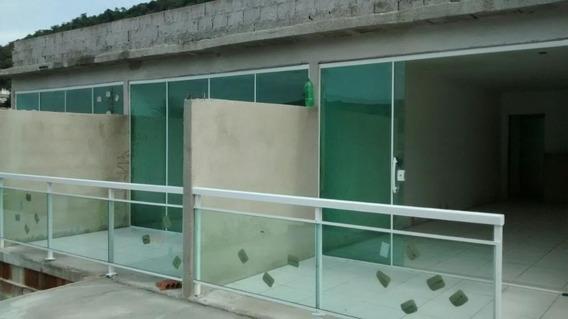 Sala Em São Francisco, Niterói/rj De 45m² À Venda Por R$ 265.000,00 - Sa213508