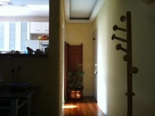 Apartamento Para Venda, 2 Dormitórios, Cidade Ademar - São Paulo - 63