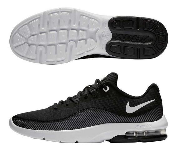 Zapatillas Nike Air Max Advantage 2 - Envio Gratis