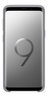 Funda Silicone Cover Original Samsung Galaxy S9+