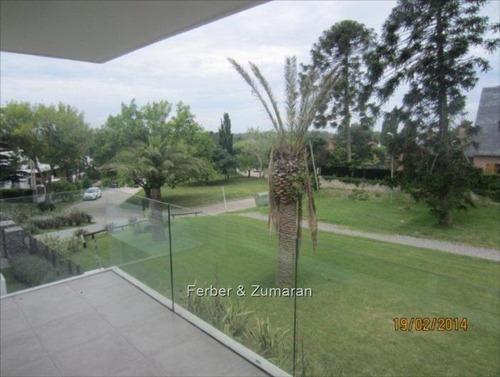 Penthouse, Carrasco Sur, 3 Dormitorios + Servicio