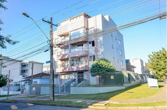 Casa - Residencial - 152072