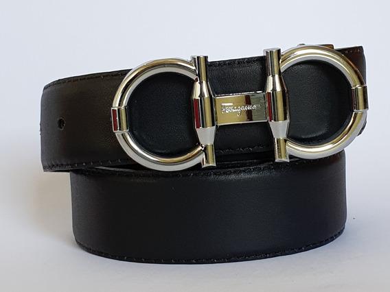 Cinturon Para Caballero
