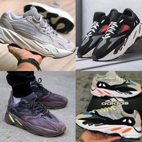 Yezzy 350/ Zapatos adidas/yezzy700/shoesdm23