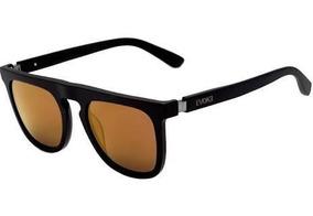 1fa53830a Óculos Evoke Marrom Madeira - Calçados, Roupas e Bolsas no Mercado ...
