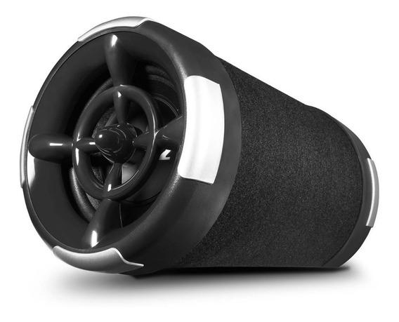 Bazooka Potenciada 10 B52 Atr1045 Audio Para Auto _s