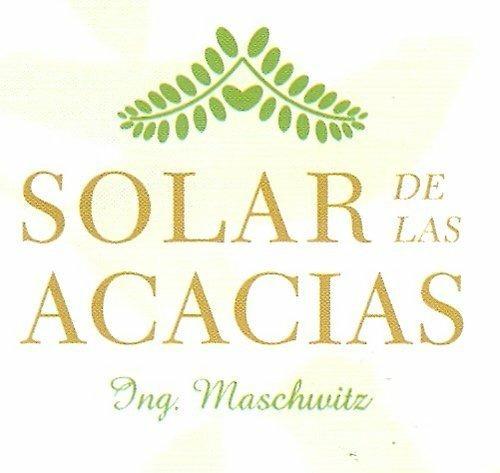 Bariloche 1900 - Ingeniero Maschwitz - Terrenos/fracciones/loteos Terrenos - Venta