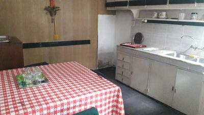 Casa Sobre C. Enrique Pereda 3 Dormitorios