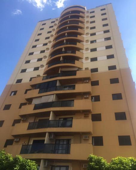 Ótimo Apartamento Em Excelente Localização No Bairro Jardim Paulista, Rodeado Por Avenidas Com Fácil Acesso A Ualquer Região Da Cidade, Próximo A Restaurantes, Panificadoras, Droga - Ap02130 - 335891