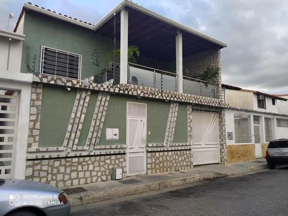 Townhouse En Venta En La Morita I Ljsa 21-7984