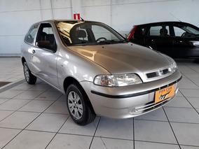 Fiat Palio Ex 1.3 2003