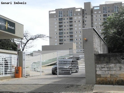 Apartamento - Ap01783 - 1940815