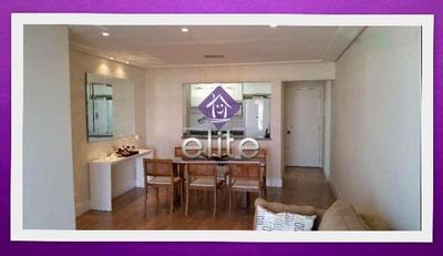 Apartamento - Ap00180 - 31911046