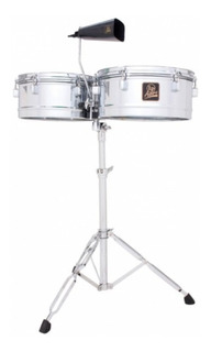 Timbal Latin Percussion Lpa256 13 14 , Aspire Series Lp