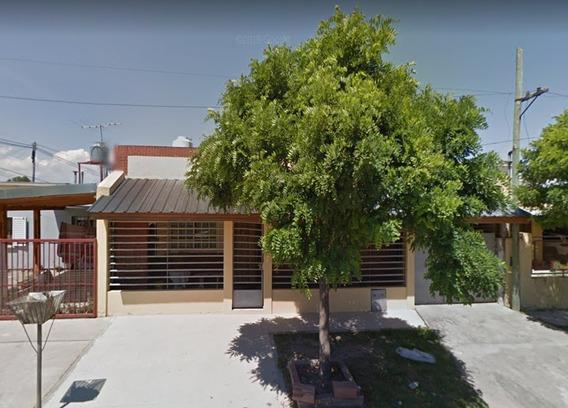 169 Esquina 29. Ph De 2 Dorm En Venta, Berisso.-