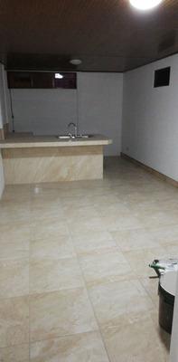 Alquilo Apartamento Nuevo Para Estrenar Acabados De Primera