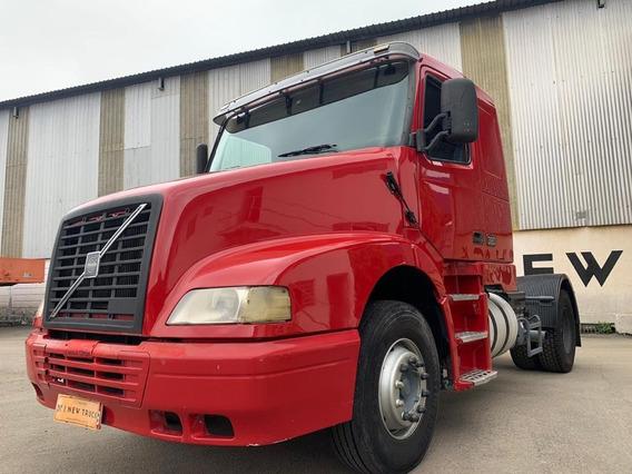 Volvo Nh380 4x2 2000
