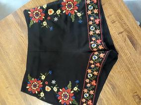 Short Floral