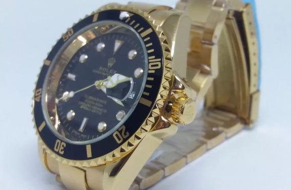 Relógio Masculino 45mm 8 Cores Disponíveis Promoção