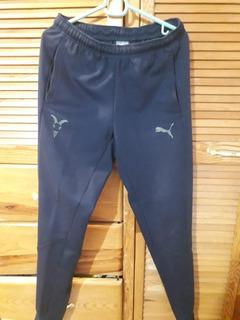 Pants Puma 100% Original Semi Nuevo