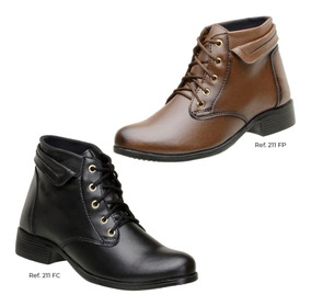 d1ba61684 Kit Pares Sapato Feminino Promoção - Calçados, Roupas e Bolsas com o ...