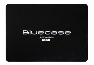 Ssd 2.5 60gb Bluecase Bsd3s11/60g