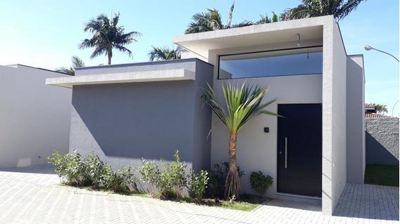Casa Em Condomínio Para Venda Em Atibaia, Nova Gardênia, 3 Dormitórios, 1 Suíte, 2 Banheiros, 2 Vagas - 0082_1-1210928