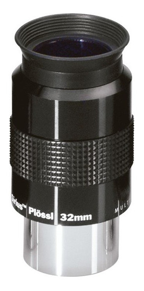 Ocular Orion Sirius Plossl 32mm De 1.25