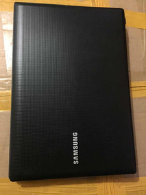 Notebook Samsung R430 Para Retirar Peças