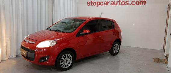 Fiat Palio Atrac 1.0 2014