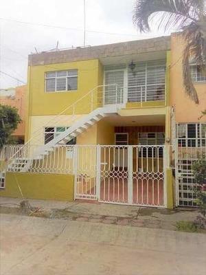 Residencial Casa Renta Jardines De San José